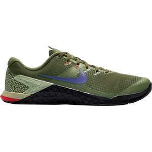 Nike Metcon 4 Training Shoe - Men's