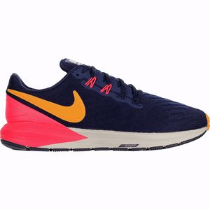 Nike Air Zoom Structure 22 Running Shoe - Women's