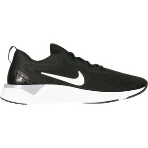 Nike Odyssey React Running Shoe - Women's