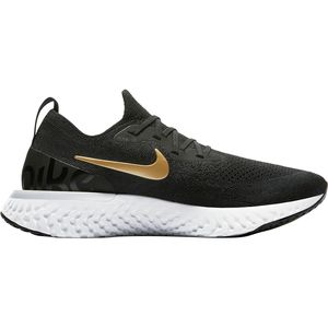 Nike Epic React Flyknit Running Shoe - Women's