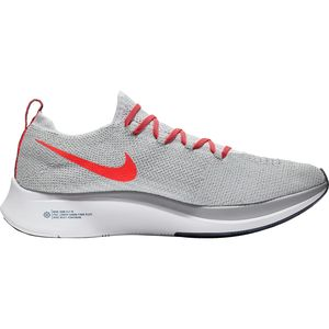 Nike Zoom Fly Flyknit Running Shoe - Men's