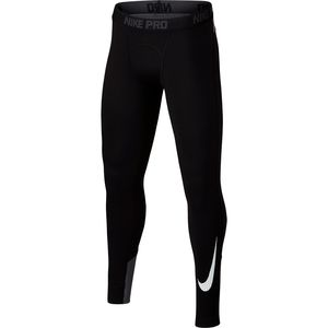 Nike Pro Warm GFX Tight - Boys'