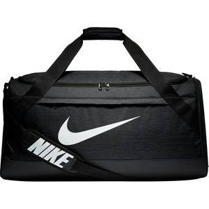 Nike Brasilia Large Training Duffel
