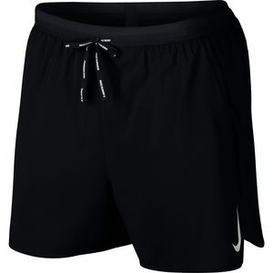 Nike Flex Stride 5in 2in1 Short - Men's