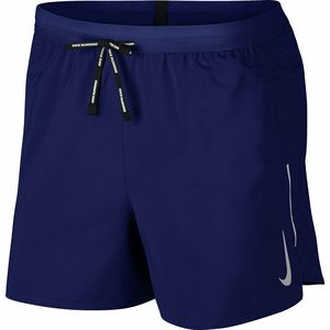 Nike Flex Stride 5in BF Short - Men's