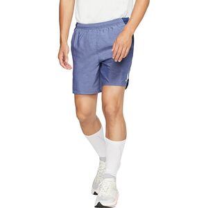 Nike Challenger 7in BF Short - Men's
