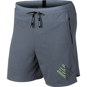Nike Wild Run 2in1 Short - Men's