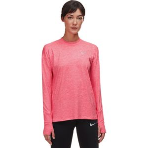 Nike Element Crew Top - Women's