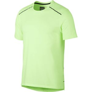 Nike Rise 365 Tech Pack Short-Sleeve Top - Men's