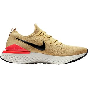 Nike Epic React Flyknit 2 Running Shoe - Men's