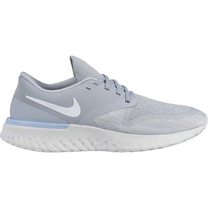 Nike Odyssey React 2 Flyknit Running Shoe - Men's