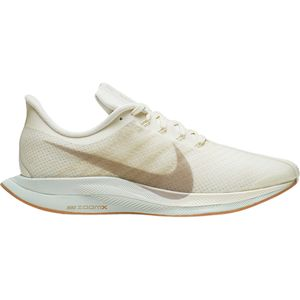 Nike Zoom Pegasus 35 Turbo Running Shoe - Women's