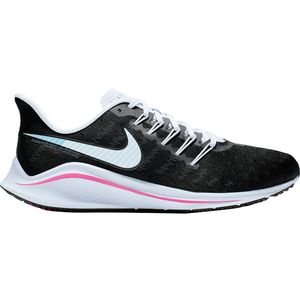 Nike Air Zoom Vomero 14 Running Shoe - Women's
