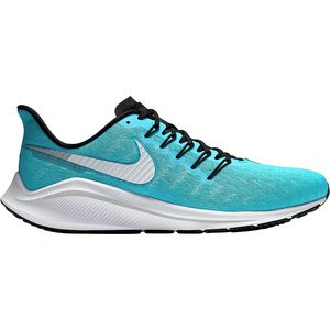 Nike Air Zoom Vomero 14 Running Shoe - Men's