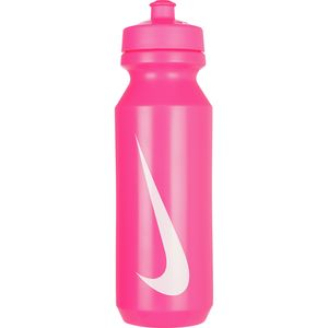 Nike Big Mouth 2.0 Water Bottle - 32oz