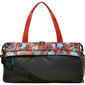Nike Radiate Training Printed Club Duffel Bag