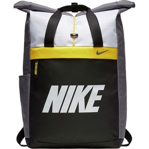 Nike Radiate Training Graphic Backpack - Women's