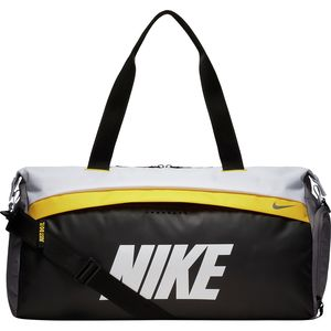 Nike Radiate Training Graphic Club Duffel Bag