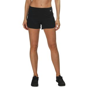 Nike Eclipse 3in Short - Women's