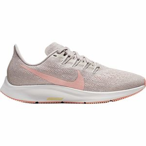 Nike Air Zoom Pegasus 36 Running Shoe - Women's