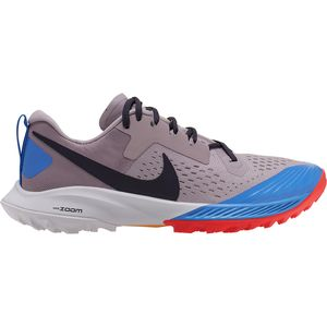 Nike Air Zoom Terra Kiger 5 Trail Running Shoe - Women's