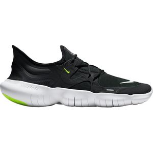 Nike Free RN 5.0 Running Shoe - Men's