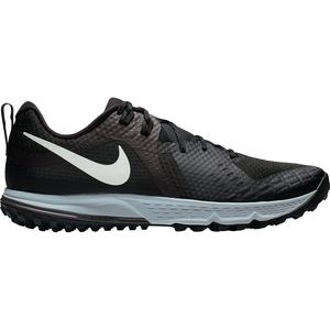 Nike Air Zoom Wildhorse 5 Trail Running Shoe - Men's