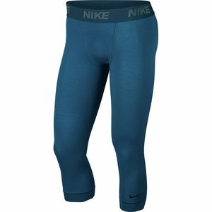 Nike Dry Transcend 3/4 Tight - Men's