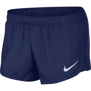 Nike Dry Fast 2in Short - Men's