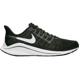 Nike Air Zoom Vomero 14 Running Shoe - Wide - Men's