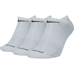 Nike Everyday Plus Lightweight NS Sock -3 Pack