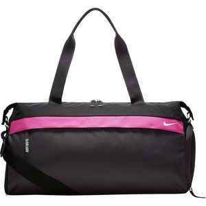 Nike Radiate Training Club Duffle Bag
