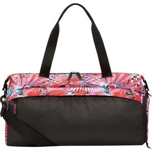 Nike Radiate Printed Club Duffel Bag