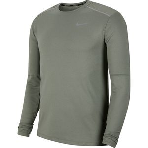 Nike Element 3.0 Crew Shirt - Men's