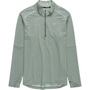Nike Element 3.0 1/2-Zip Top - Men's