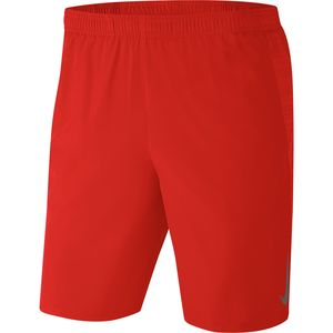 Nike Challenger BF 9in Short - Men's