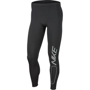 Nike Run Mobility Flash Tight - Men's