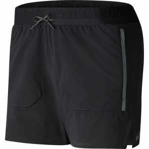 Nike Tech Pack BF 5in Short - Men's