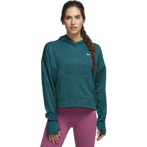 Nike Sphere Element Pullover Hoodie - Women's
