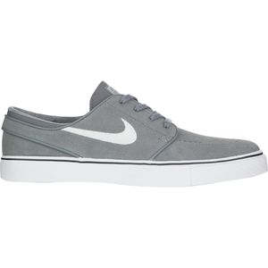 Nike Zoom Stefan Janoski Shoe - Men's
