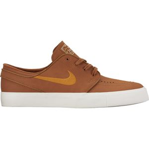 Nike Zoom Stefan Janoski L Shoe - Men's