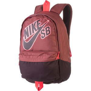 Nike Piedmont Backpack