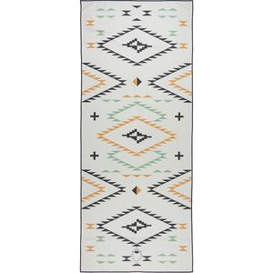 Nomadix West Beach Towel