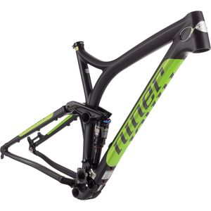 Niner RIP 9 Carbon Mountain Bike Frame - 2016