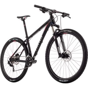 Niner EMD 9 1-Star Complete Mountain Bike  - 2016
