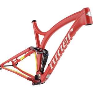 Niner Jet 9 Carbon Mountain Bike Frame - 2015