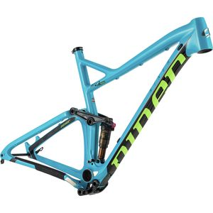Niner RKT 9 RDO Mountain Bike Frame - 2017