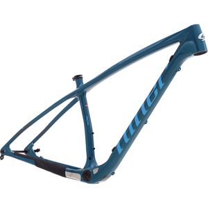Niner Air 9 RDO Mountain Bike Frame