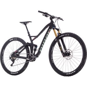 Niner Jet 9 RDO SLX Fox Complete Bike - with Stans Wheels