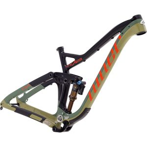 Niner RIP 9 RDO Mountain Bike Frame